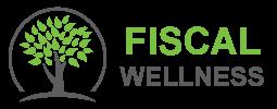 Fiscal Wellness